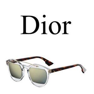 Dior Mania 1 Sunglasses